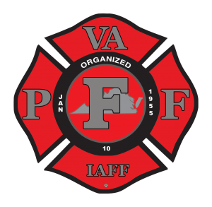 Virginia Professional Fire Fighters